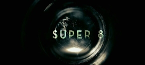 TV Tráiler - Super 8 (2011)