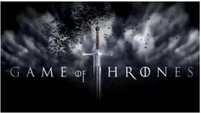 games_of_thrones_video_trailer_primero_segundo_hbo