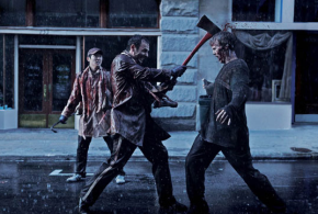 the-walking-dead-imagenes-fuertes