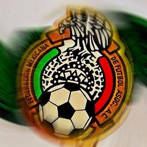 twitter-seleccion-mexicana-de-futbol