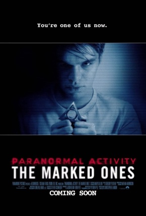 10bf3-paranormal_activity_the_marked_ones_ver2_xlg-690x1024