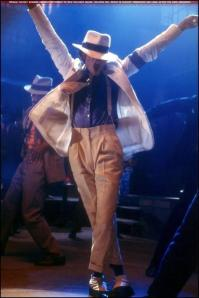 Michael-Jackson-Smooth-Criminal-fusion-comics_1698714