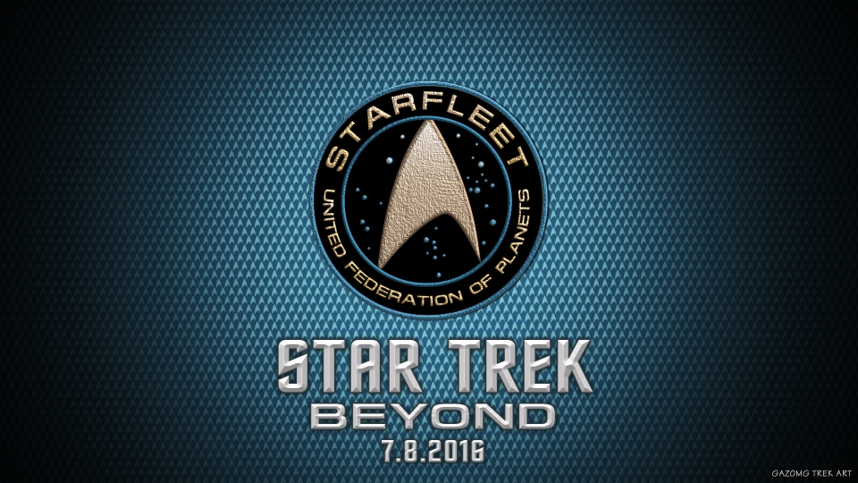 new_star_trek_beyond_logo_by_gazomg-d8zew0f